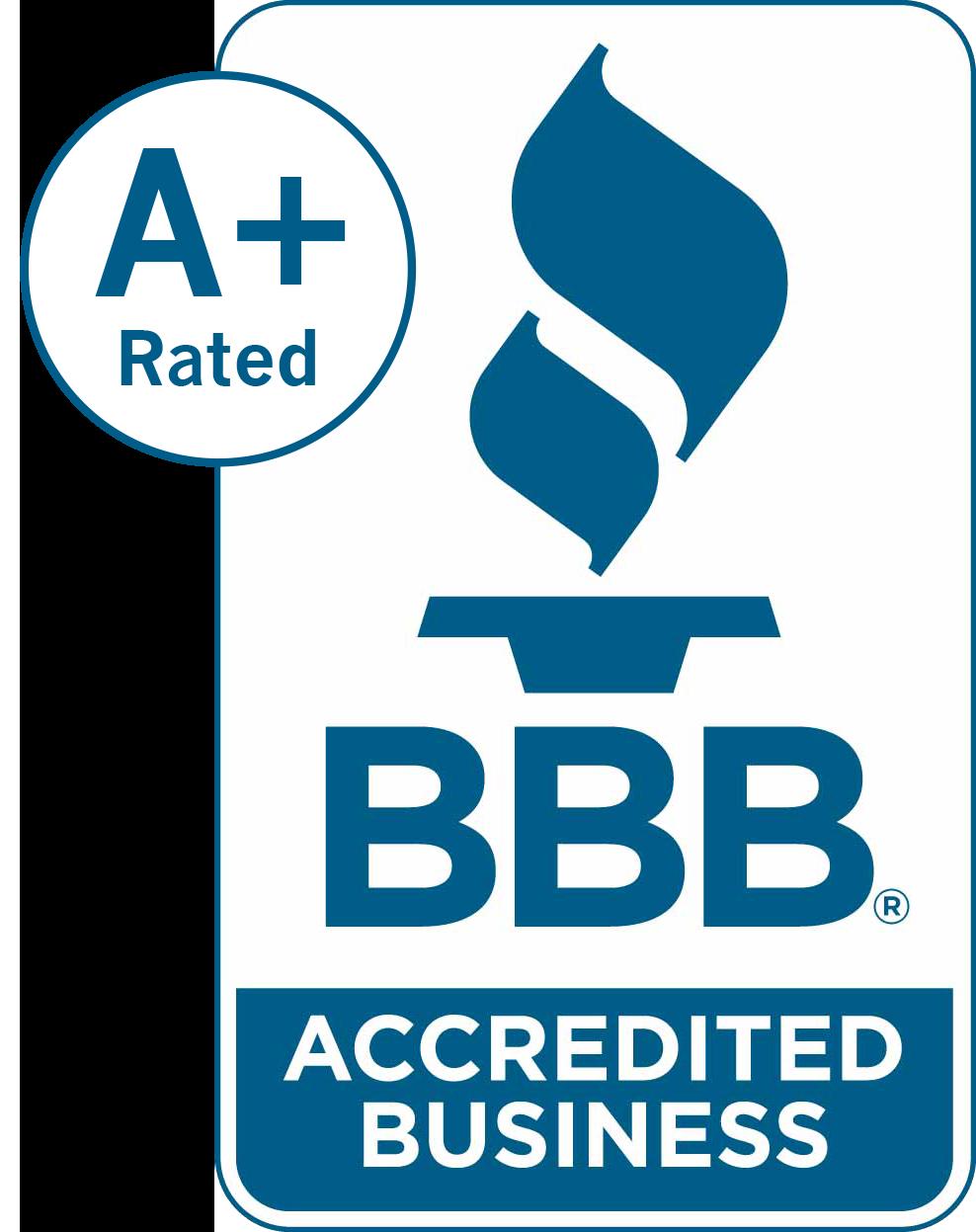 BBB-A+-Logo-cropped