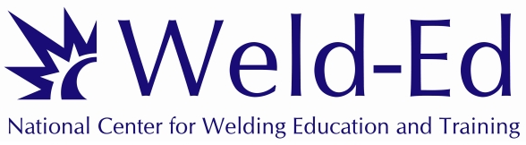 Weld-Ed