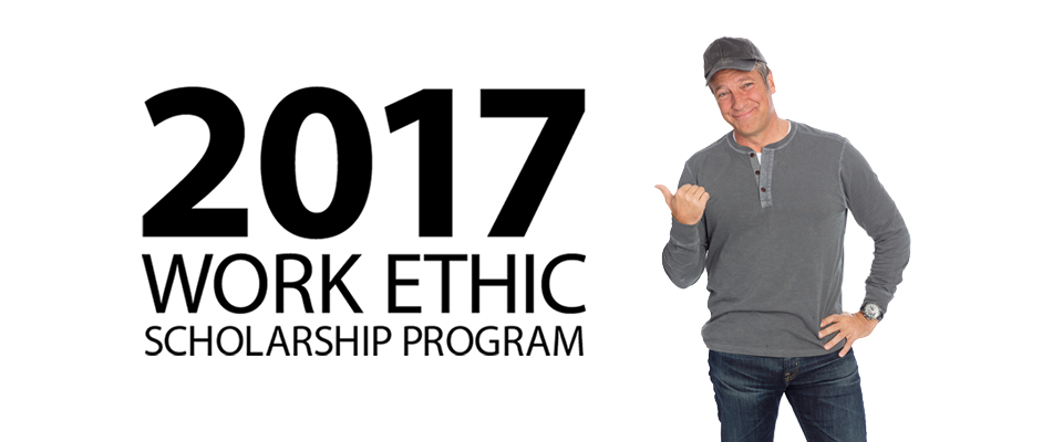 Work_Ethic_Scholarship_2017_960x400